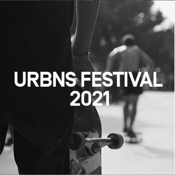 Urbans Festival 2021